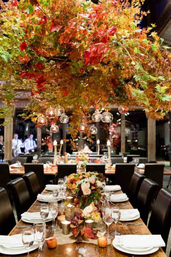 decoration-table-mariage-automne