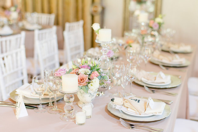 Organisation mariage archives lovely day - Decoration petit prix ...