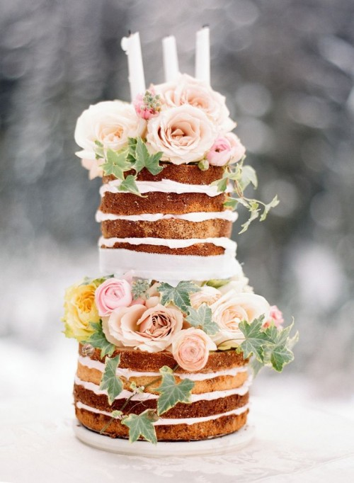 wedding-cake-original