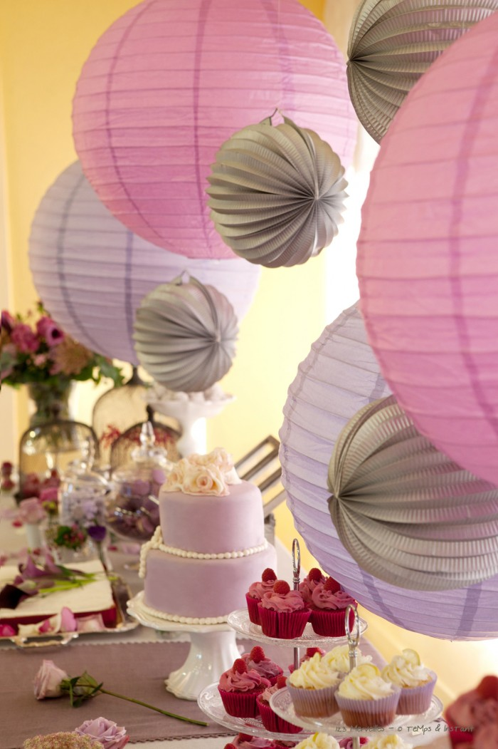 lampion-mariage-table
