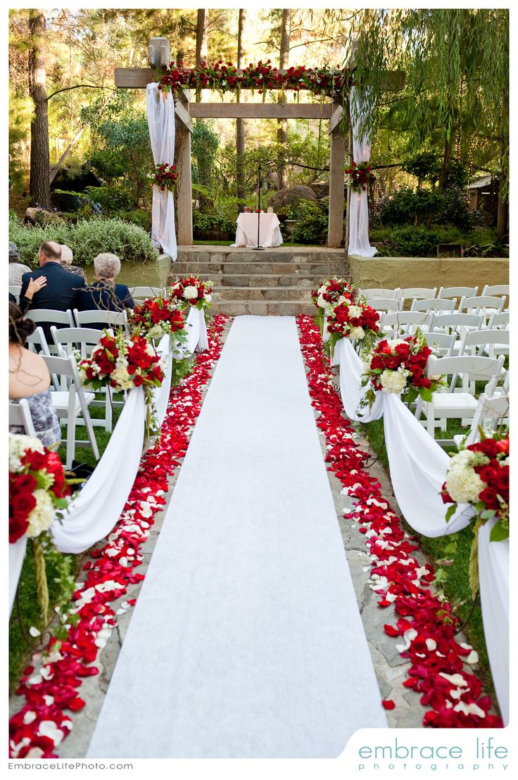 Centre Table Mariage Plage Idees Pour Ambiance Noel Decoration