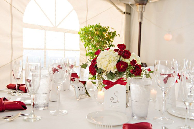 Deco Table Mariage Romantique Simple With Deco Table Mariage