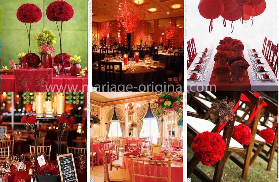 deco-salle-mariage-rouge