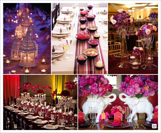 decorationsdemariage.fr_oriental_bollywood_nappe_bayadere_orchidee_elephant