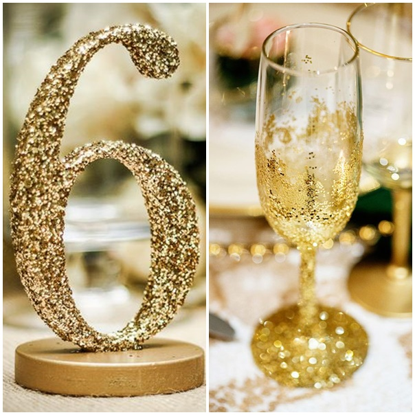 mariage-or-argente-decoration-table1