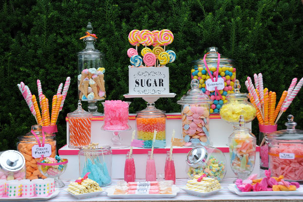 sweet-candy-bar-colore_1